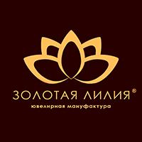 Интернет-магазин издательства деловой литературы olbussru
